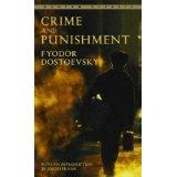 Crime & Punishment