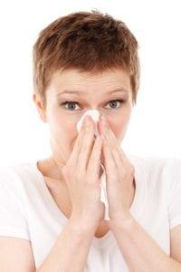 allergy-18656_640