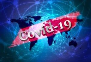 COVID-19 / Coronavirus Update
