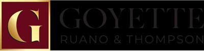 Goyette, Ruano & Thompson